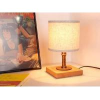 Pipeman Table Lamp Manufactures