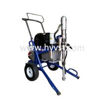 Airless Paint Sprayer SPT8500 Manufactures