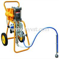 Buy cheap Airless Paint Sprayer GS30 from wholesalers