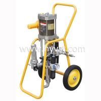 Airless Paint Sprayer GS36 Manufactures