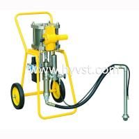 Airless Paint Sprayer GS45 Manufactures