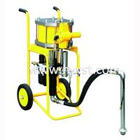 Buy cheap Airless Paint Sprayer GS60 from wholesalers