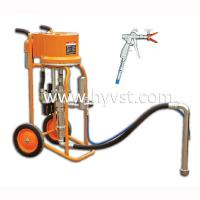 Airless Paint Sprayer GS6525K Manufactures