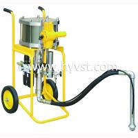 Airless Paint Sprayer GS6918 Manufactures