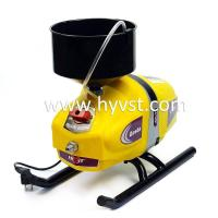 Buy cheap Airless Paint Sprayer GH-7 from wholesalers