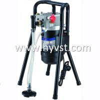 Buy cheap Airless Paint Sprayer GH-9 from wholesalers