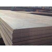 YSW astm a240 316l stainless steel sheet price for sale Manufactures