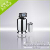 Central soft water (household water softener) WA-R1.5Ta Manufactures