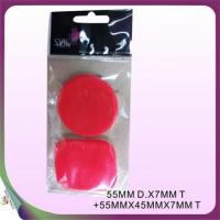 Beauty Accessories ITEM#:4188 Manufactures