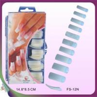 Beauty Accessories ITEM#:82066-3 Manufactures
