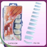 Beauty Accessories ITEM#:82066-2 Manufactures