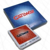 Gateway 3DS Flashcart for 3DS XL/3DS Playing 3DS Games Manufactures