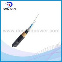 Buy cheap 6 Core ADSS Fiber Optic Cable from wholesalers