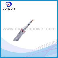 Buy cheap Stranded Stainless Steel Tube Opgw Optical Cable-OPGW from wholesalers