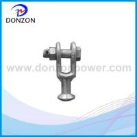 Quality Ball Clevis for sale