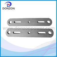 Parallel Groove Clamp Manufactures