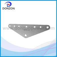 L-1245 Type Link Fitting Yoke Plate Manufactures