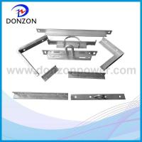 Cross Arm-Galvainzed Stell Angle Manufactures