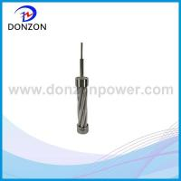 Buy cheap High Strength OPGW Fiber Optical Cable from wholesalers