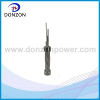 Stranded Stainless Steel Tube OPGW Cable Manufactures