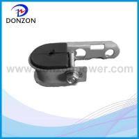 Buy cheap Suspension Cable Clamp from wholesalers