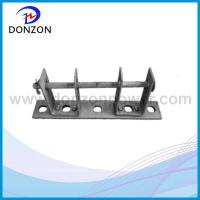 Buy cheap Secondary Rack from wholesalers