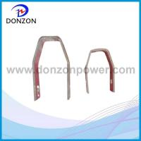 Buy cheap D Iron from wholesalers