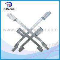 Buy cheap Cable Storage Assembly for Tower from wholesalers