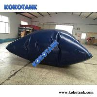 KOKO-DWT KOKO Portable Water Storage Tanks Manufactures