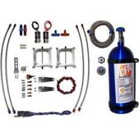 4150 Dual Plate Complete Kit, CFN-1510 Manufactures