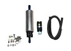 Quality Universal Electric Fuel Pump, CFN-1403 for sale