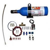 Motorcycle Dry Kits with Accessories, CFN-1405 Manufactures