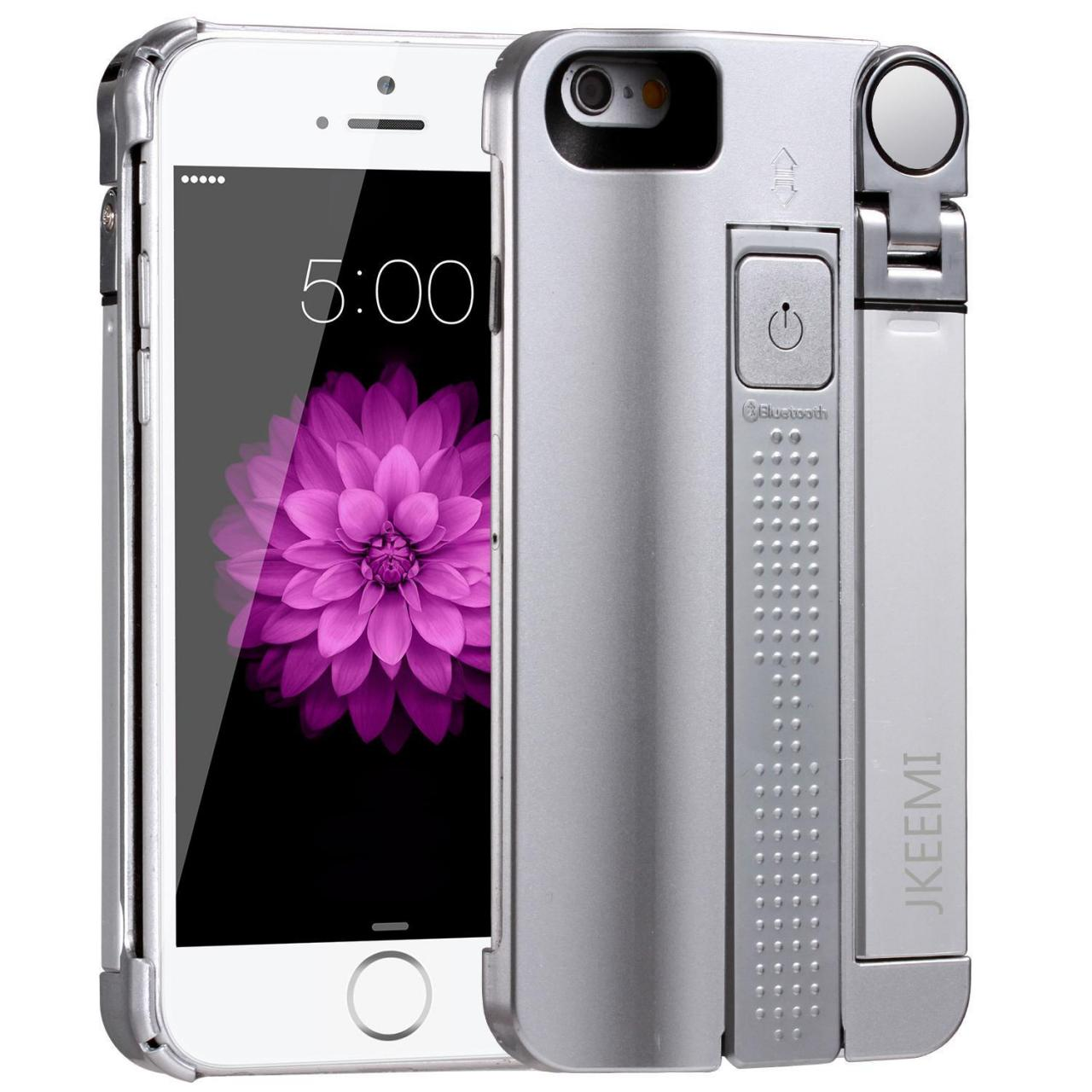 Buy cheap JKEEMI iphone 6/6s 4.7 Portable from wholesalers