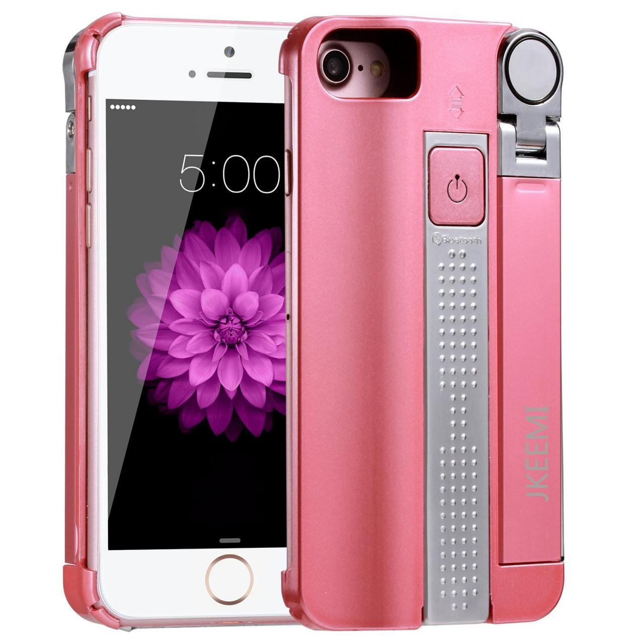 Buy cheap JKEEMI iphone 7 4.7 Portable 3 from wholesalers