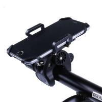 China Anti-Slip Bicycle Motorcycle holder on sale