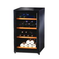 ARN & A Furniture 28 Series Compressor Wine Cooler Manufactures