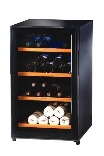 Quality ARN & A Furniture 28 Series Compressor Wine Cooler for sale
