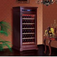 ARN & A Furniture Wine Furniture Manufactures