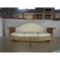 ARN & A Furniture 3 Person Sofa Manufactures