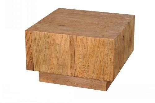 Quality ARN & A Furniture Coffee Table for sale
