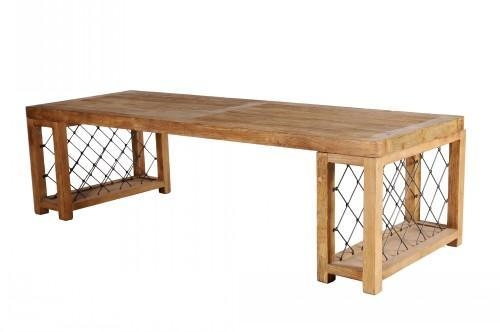 Quality ARN & A Furniture Table for sale