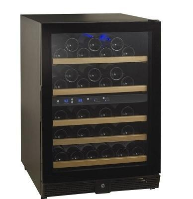 Quality ARN & A Furniture 54 Seriers Compressor Wine Cabinet for sale