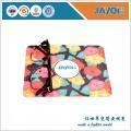 Quality Eye Glass Cleaning Cloth Microfiber Material for sale