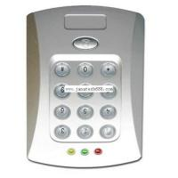 Buy cheap Contactless Smart Card Reader Sm from wholesalers