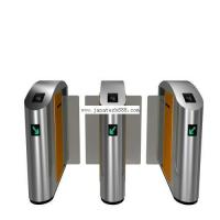 Buy cheap access control automatic subway from wholesalers