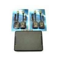 4 Channel Video Balun Manufactures