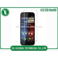 Case for iphone Model:for Motorola Moto X Manufactures