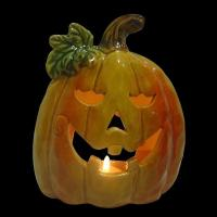 Buy cheap Ceramic Pumpkin DT-0107 from wholesalers