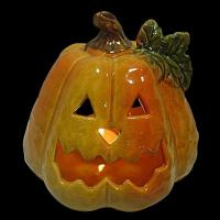 Buy cheap Ceramic Pumpkin DT-0109 from wholesalers