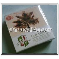 Decorated ware CT521CorkCoasters Manufactures